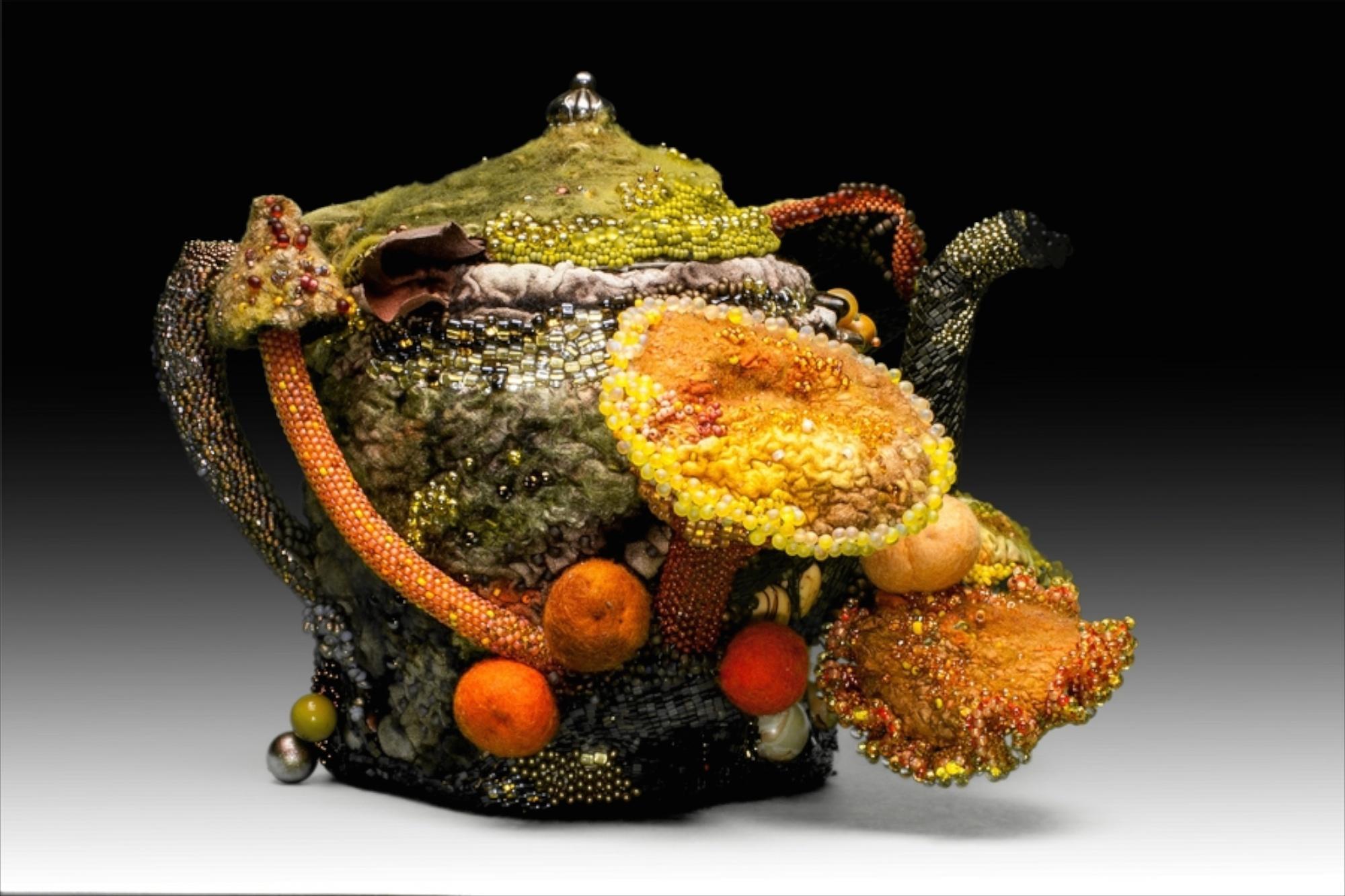 KruegerA_GoAskAlice_Teapot
