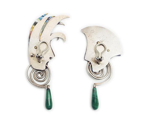 EarringsBack.jpg