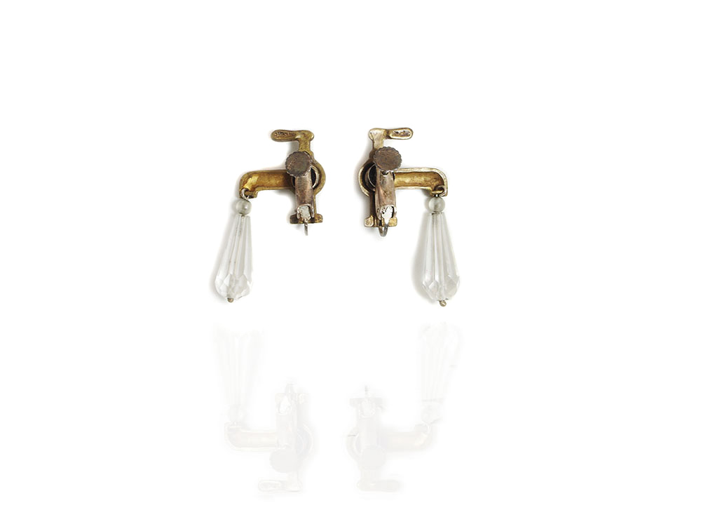 HeshL_Earrings_Faucet_Back_w.jpg