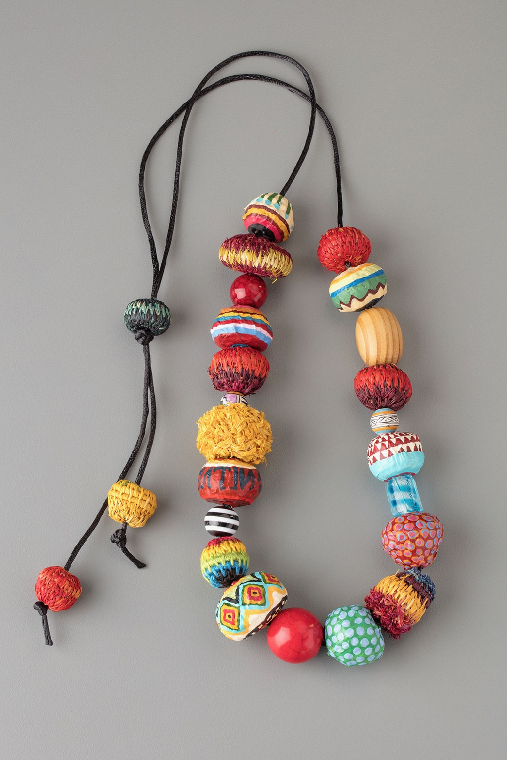 2018 Peru design necklace.jpg