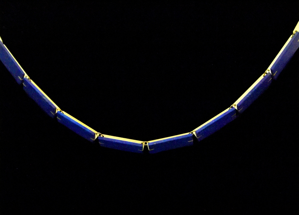 SonobeE_Necklace1_2014A.JPG