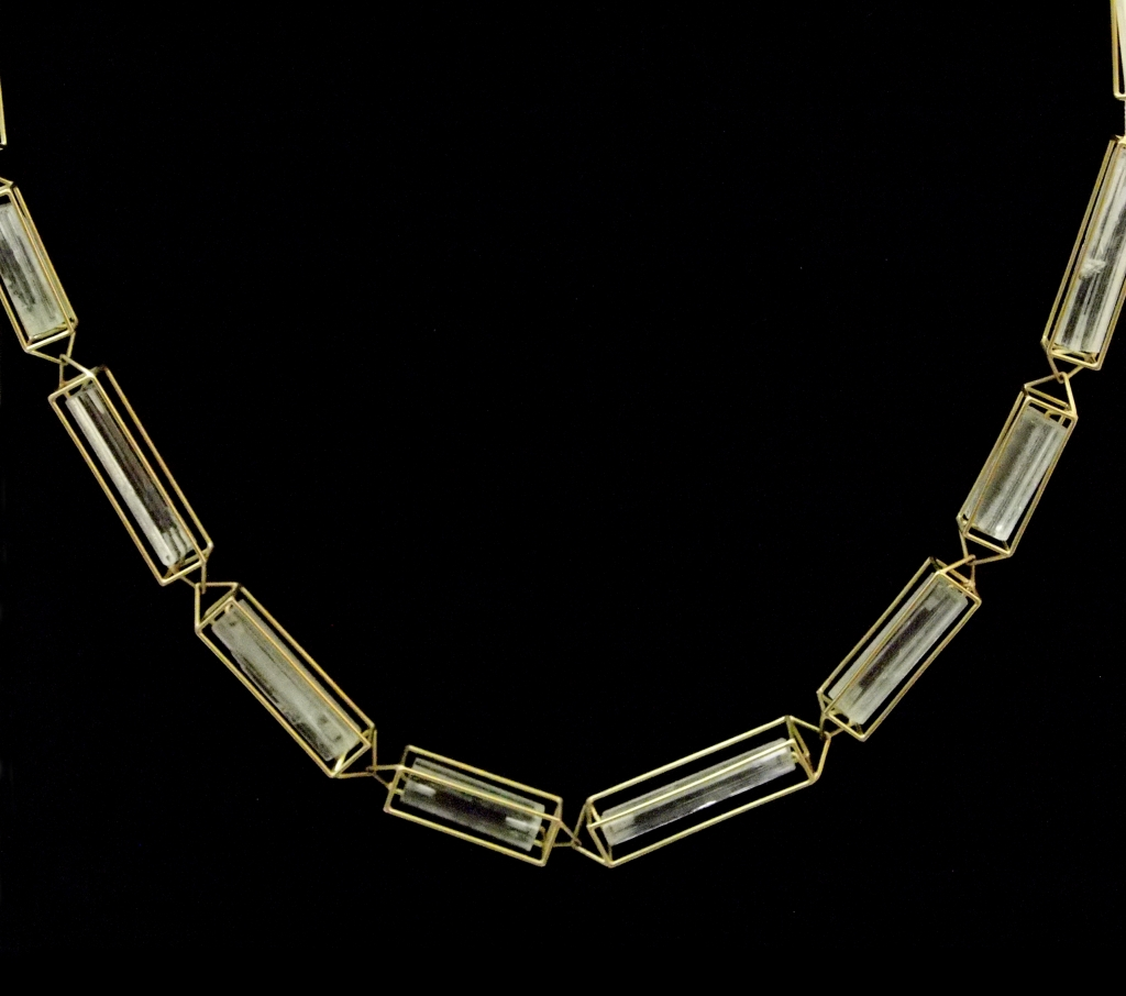 SonobeE_Necklace_N185.JPG