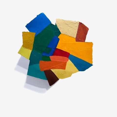 POPROCK 4262 - Oil paint on paper on panel, 13H x 13W x 2D, 2016.jpeg