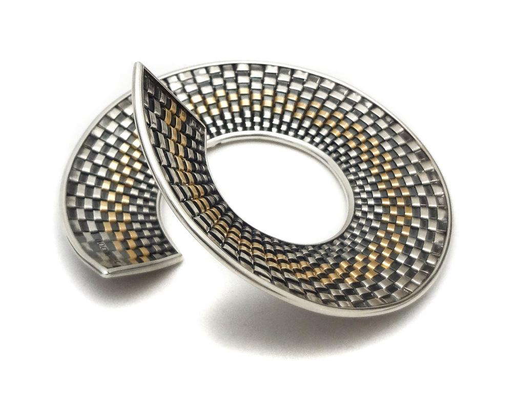 1Behrens-bracelet-3000-2.jpg