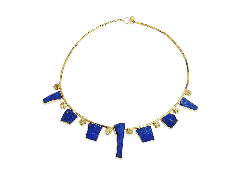 OConnorH_Necklace_Lapis_w.jpg