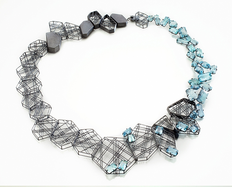 KwonJ_Necklace_Float_OxidizedSilverAquamarine_2015_w.jpg