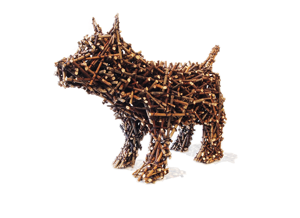 JohnMcQueen_Dog2.jpg
