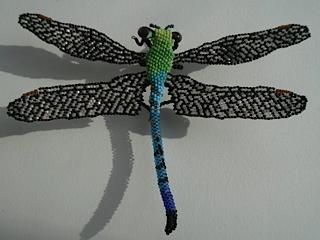 PaustK_Brooch_GreenDragonfly.jpg