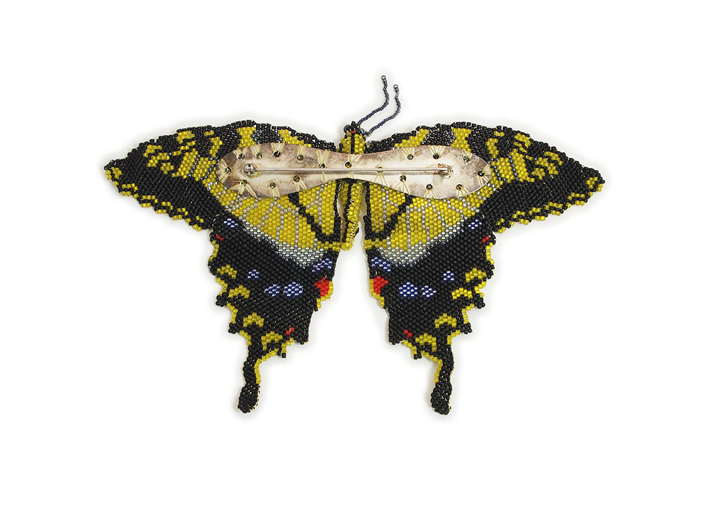 ButterflyBroochBack.jpg