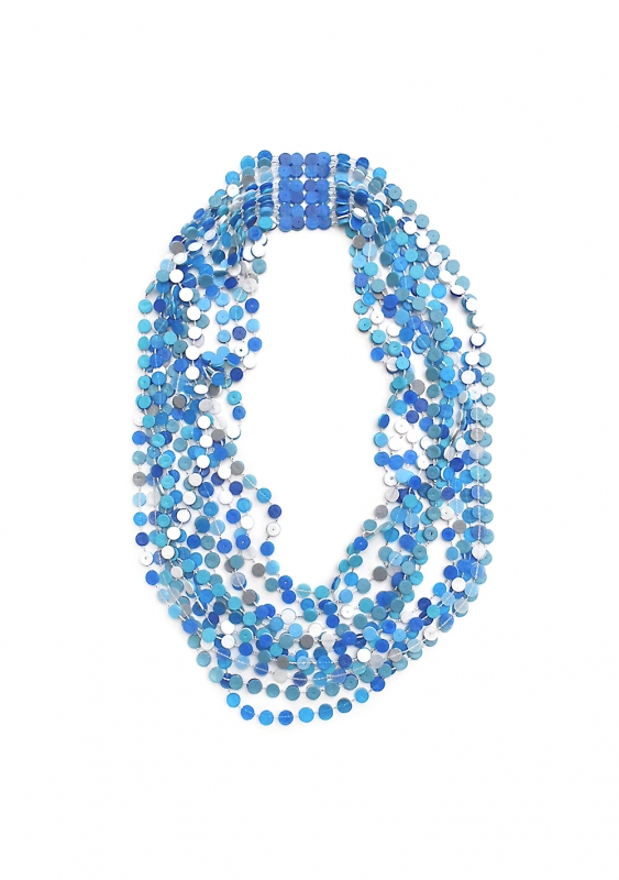 TorkosK_Necklace_BlueCasade_2016_w.jpg