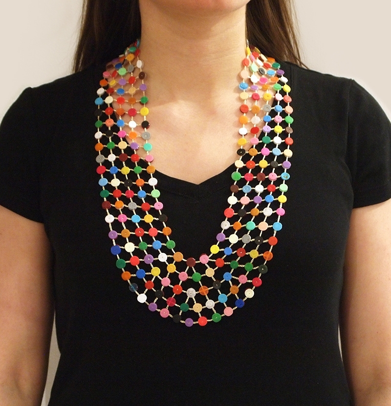 TorkosK_Necklace_Untitled_MulticolorBordeauxTransparent_WornA_w.jpg