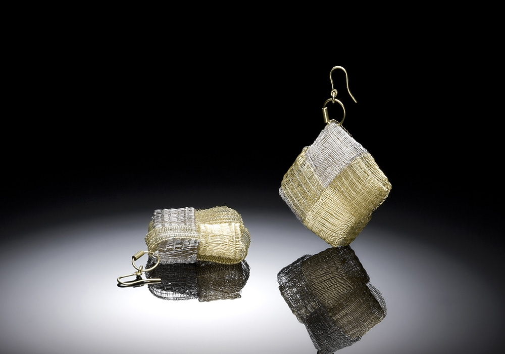 NaganoK_Earrings_2011.jpg