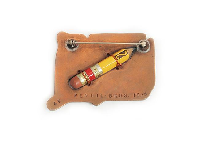 PencilBrothers_BroochBack.jpg