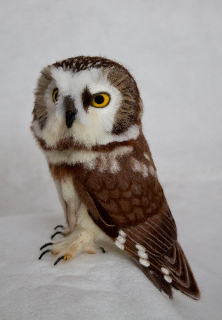 needle felt saw-whet owl 8.jpg