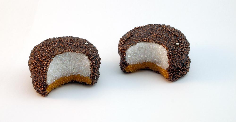 DolackL_Mallomars_Cookies_w.jpg