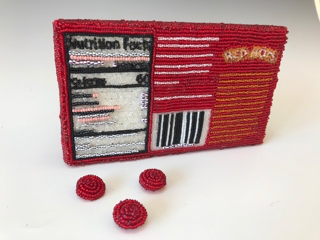 Red Hots back.jpg