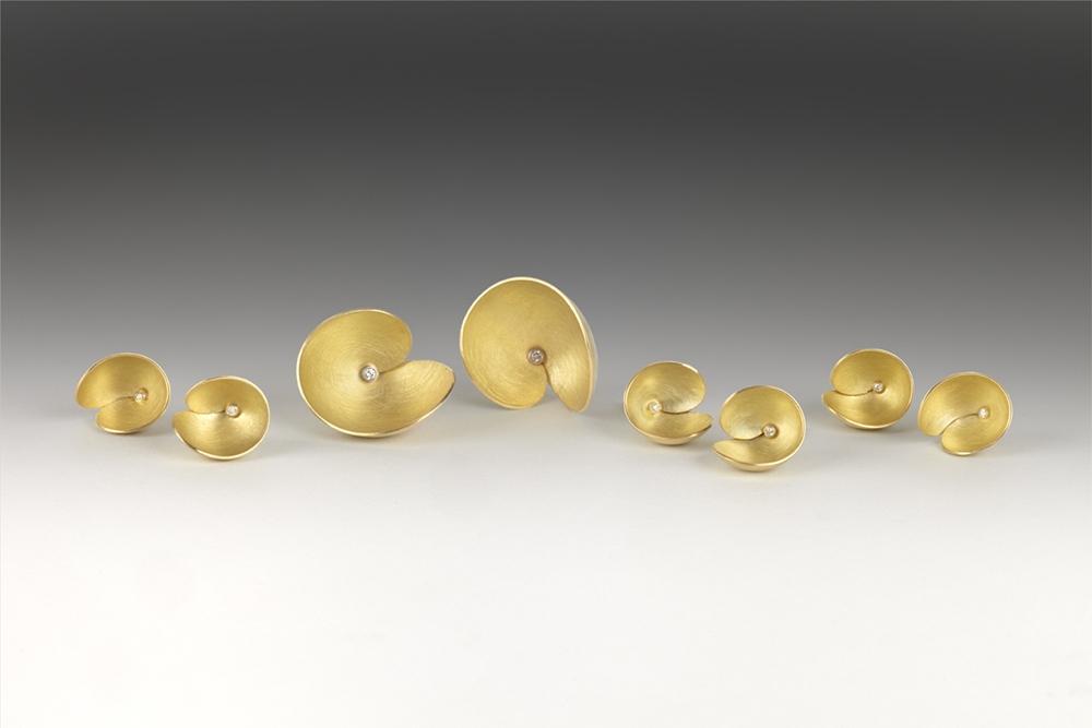 ONeillL_Earrings_Bloom_Group_w.jpg