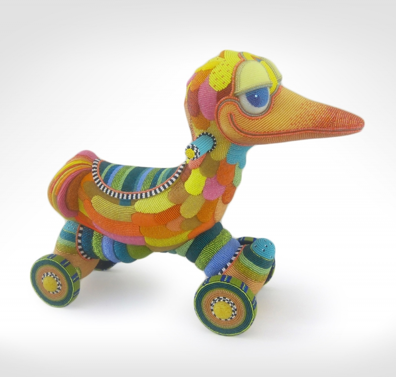 SauseleL_DuckDuck_Toy.jpg