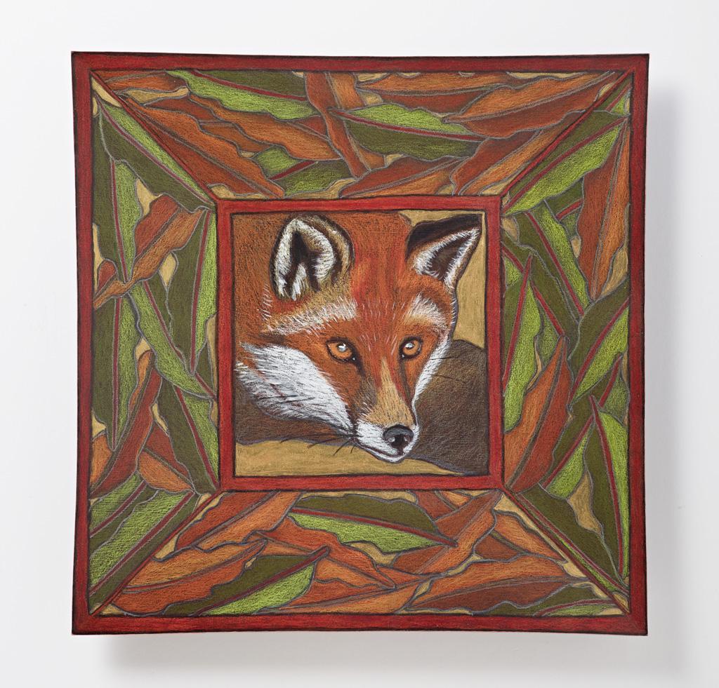 fox_plate.jpg