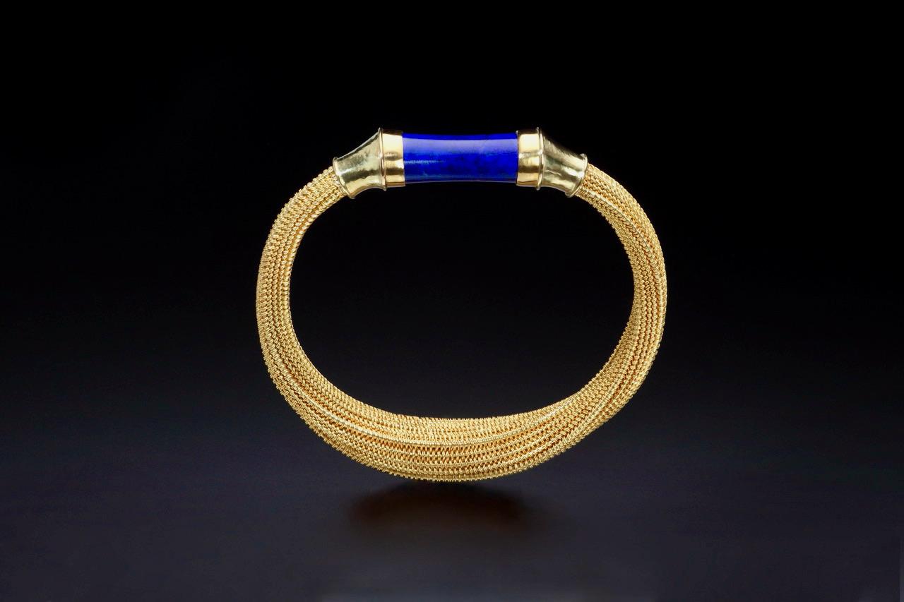 60.-M-Hu-Bracelet37_0415-copy-D2-3150x2100-2