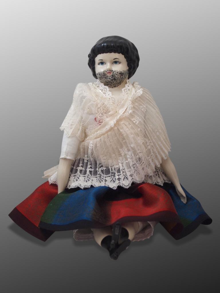 RiskM_Doll_BeardedLady_w.jpg