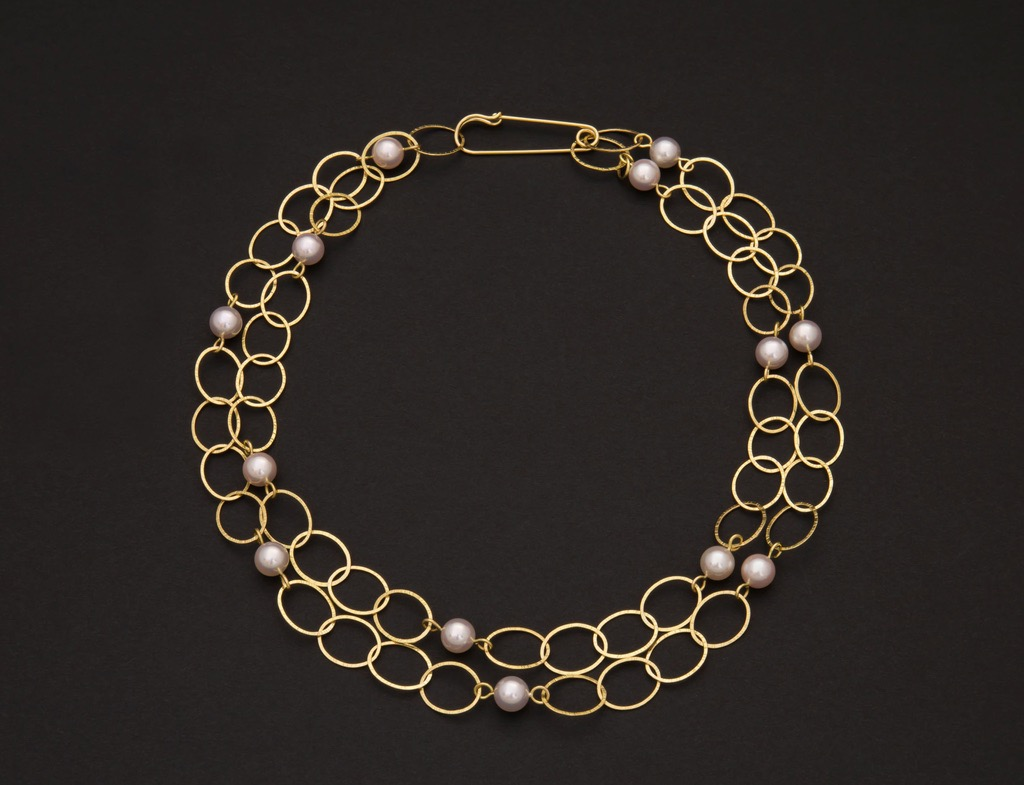 image2a_MK55_necklace(double).jpg