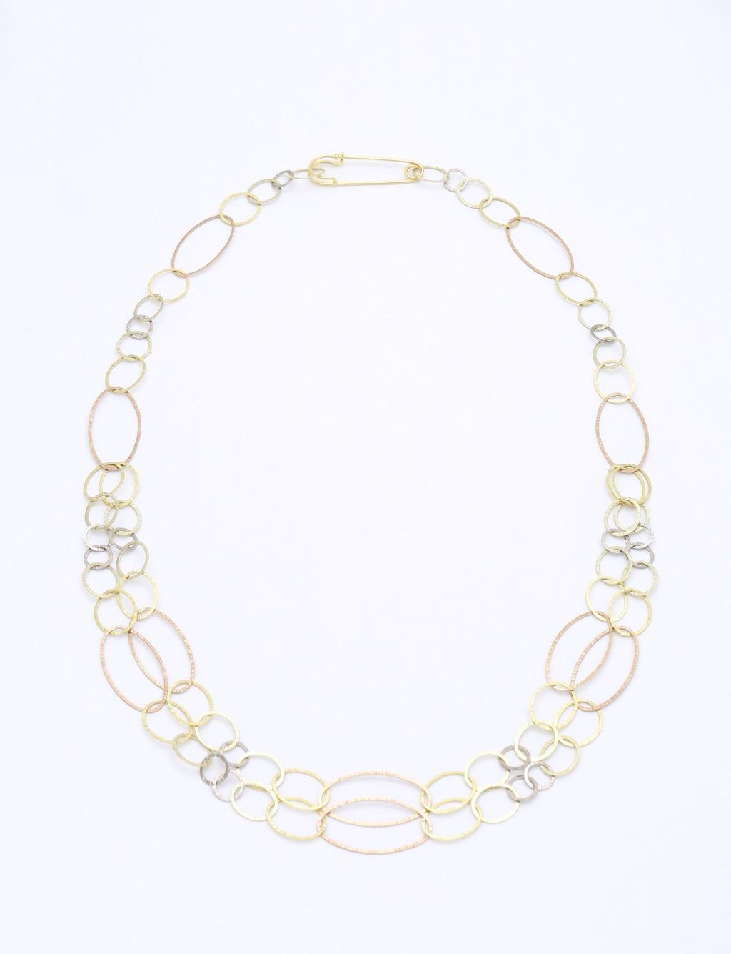 image6_MK59_necklace(long) (1).jpg