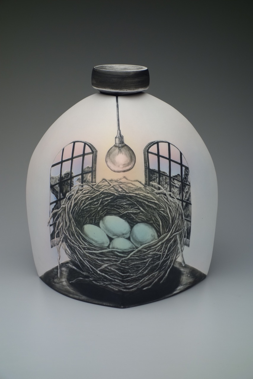 Birdcage Jar_Back.jpg