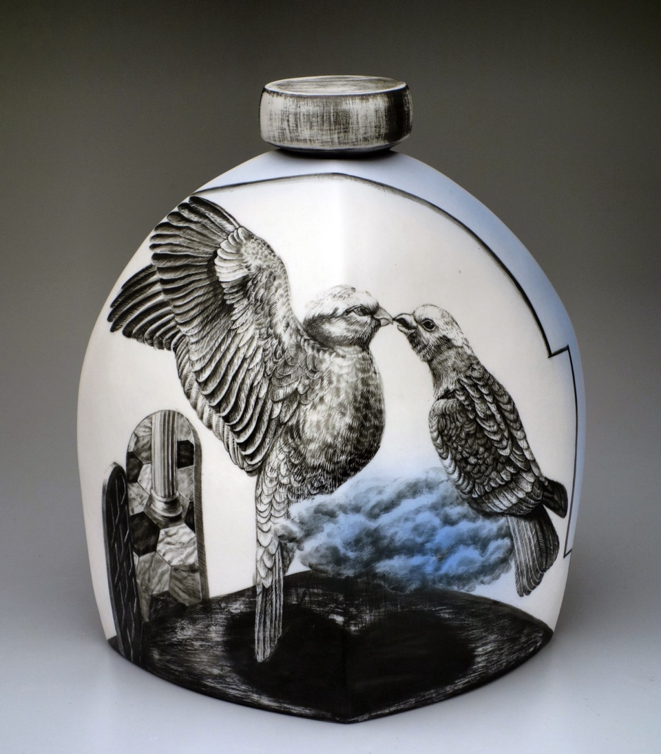 Birdcage Jar_fRONT.jpg