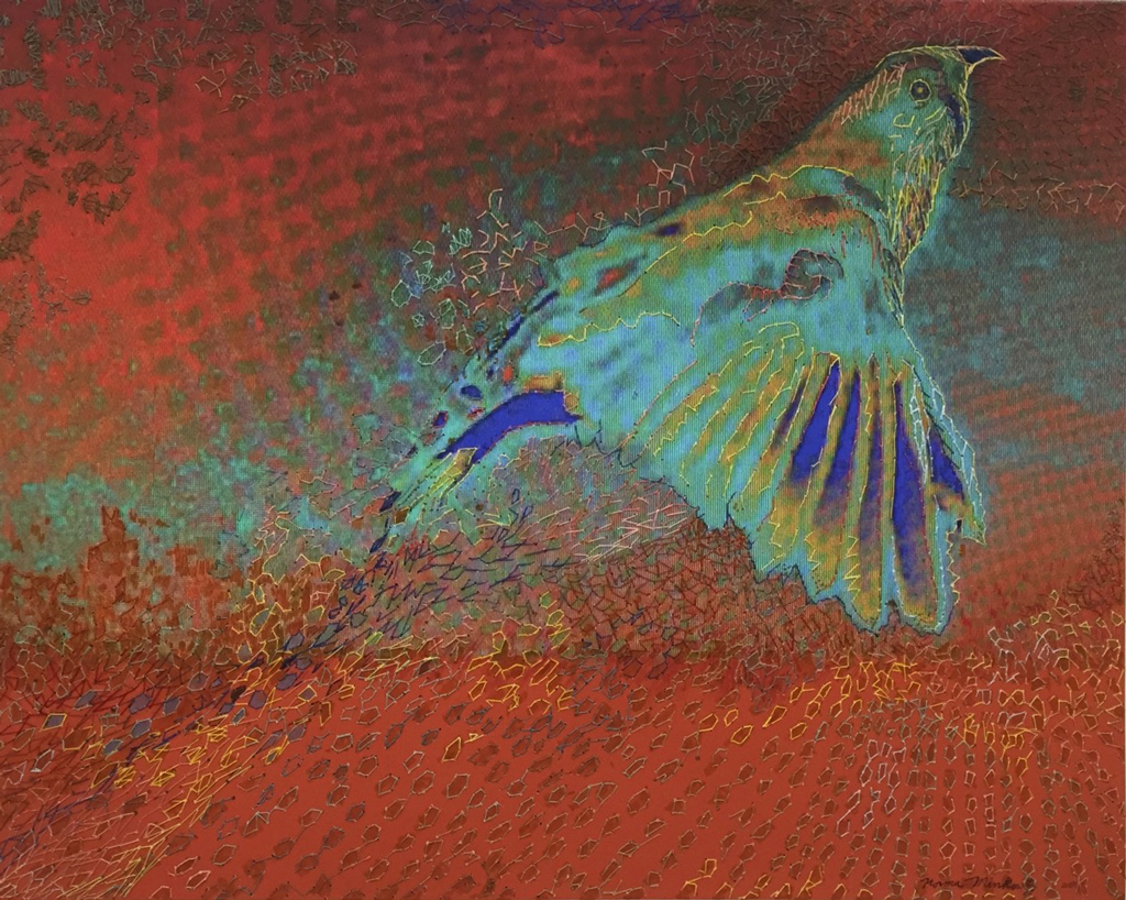 Patterns-of-Flight-series-2-Firebird---2018.jpg