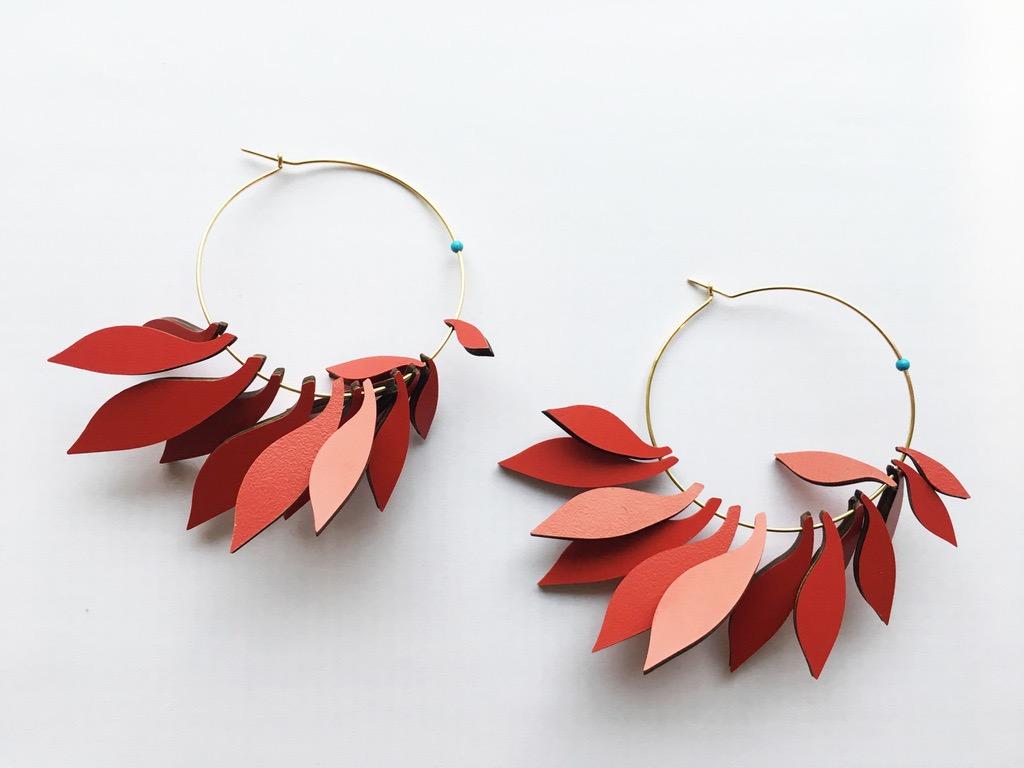 Red leaf ear.jpg