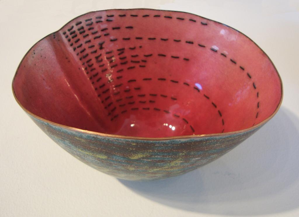 toroko stitched bowl.jpg