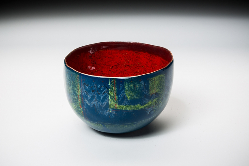 PerkinsS_BlueCavernsBowl_CopperEnamel_3x4.75x4.75_w.jpg