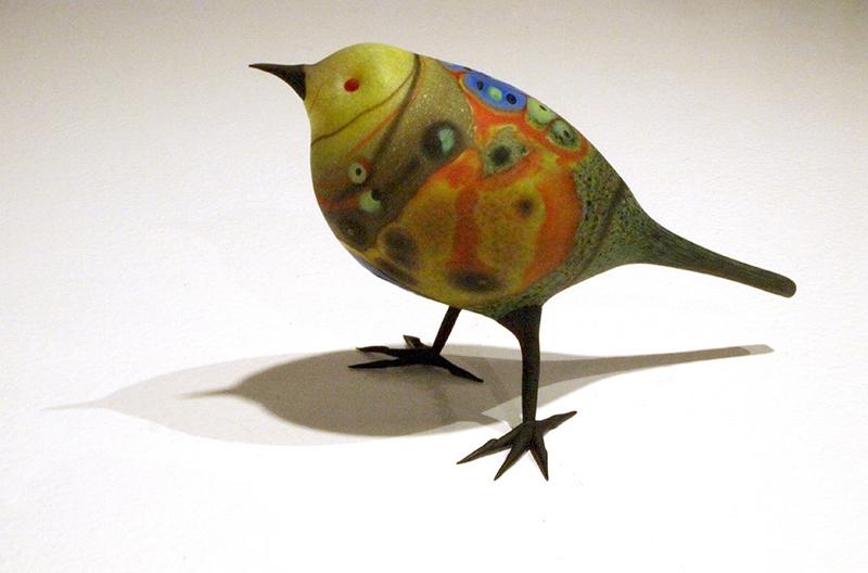 FeroS_Bird4_2015_w.jpg