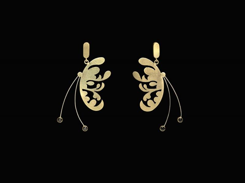 RezacS_Earrings_Butterfly_w.jpg