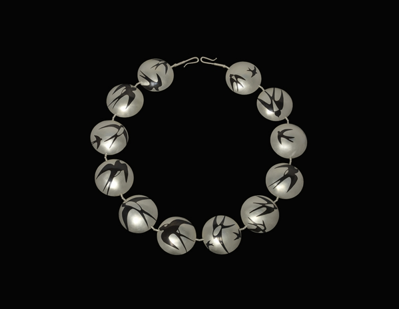 RezacS_Necklace_Spring_Front_w.jpg