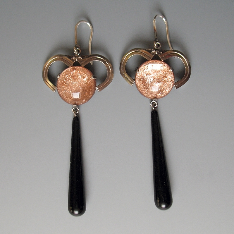 GrunerT_Earrings_027_w.jpg