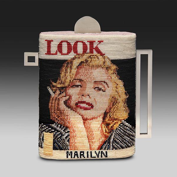 AndersonK_Marilyn_Teapot_sm