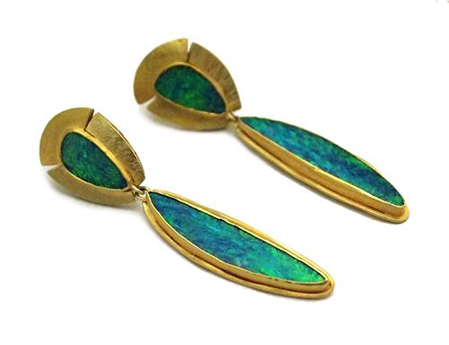 MichelN_NM854_Earrings_OpalDoublets_sm