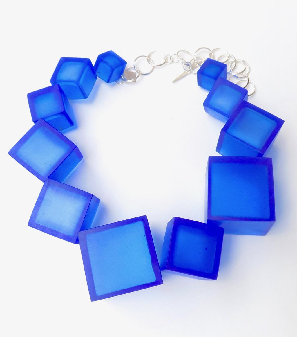 necklace cubes2.jpg