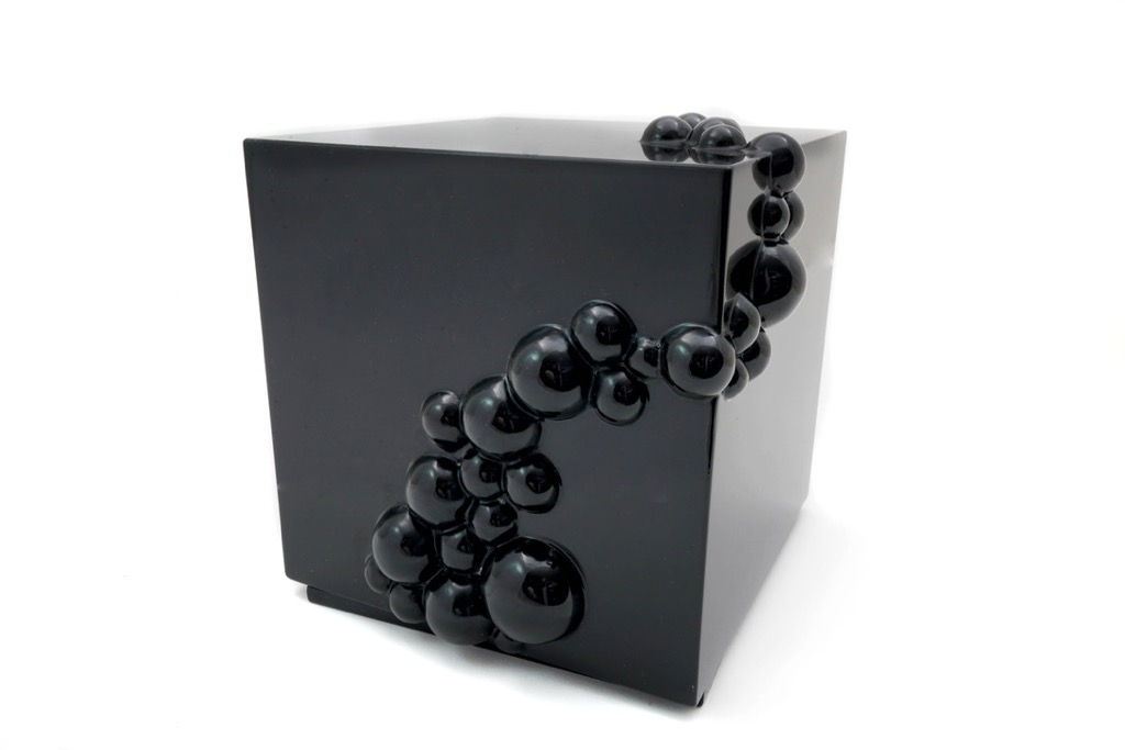 YokoMZ_Ballsbox2.jpg