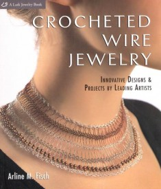 http://www.mobilia-gallery.com/wp-content/uploads/2015/01/FischA_CrochetedWireJewelry_Cover-wpcf_235x275.jpeg