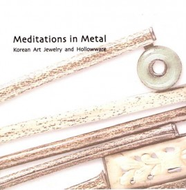 http://www.mobilia-gallery.com/wp-content/uploads/2015/01/MeditationsInMetal_Cover-wpcf_269x275.jpeg