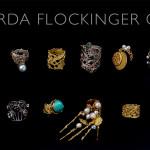 Gerda Flockinger CBE: Spotlight Exhibition