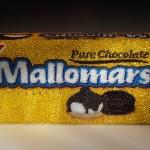 DolackL_Mallomars_w.jpg
