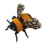 Paust-Bee-Brooch.jpg