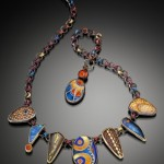 PrattJ_Metamorphosis_Necklace