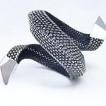 Silver-Bracelet-LoRes