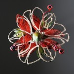 ThreadgillL_25-11_Rosette_Brooch_CopperBrassPolymer_2011.jpg